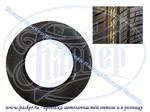 Шина BARUM Brilliantis-2 185/60 R14 дорожн